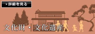 津島市文化財一覧